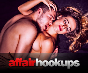 Affairhookups.com sex personals